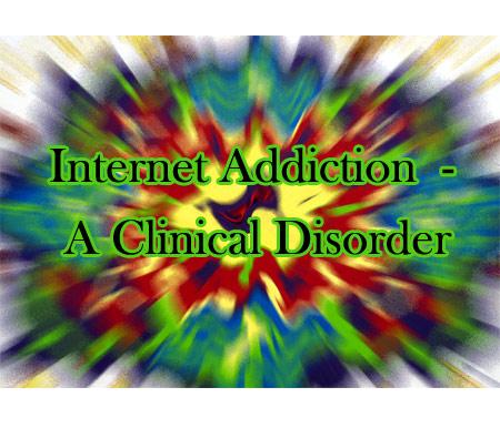 internet addiction pathological internet use essay This free education essay on essay: internet addiction in the students of fiji school of nursing prevalence of pathological internet use among university.