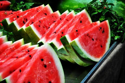 Beneficiile uimitoare ale pepenelui roşu. Dieta cu PEPENE ROSU. Slabesti 8 kilograme in 13 zile si elimini toate toxinele din organism