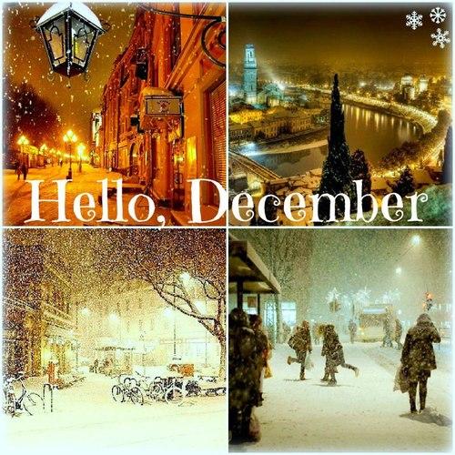 """prima zi de iarna"""
