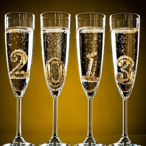 """""""revelion 2013"""""""