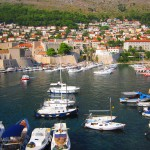 portul-dubrovnik