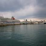 portul-din split