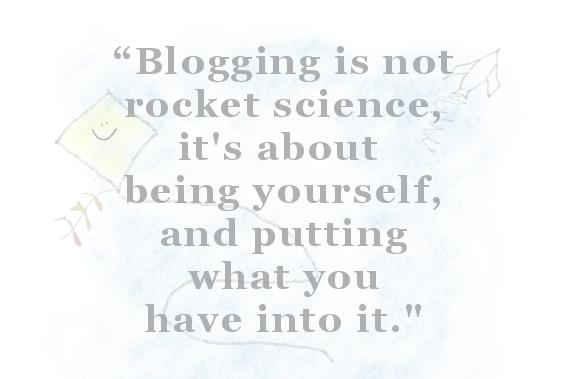 quotes-about-blogging