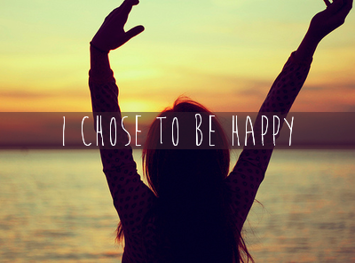 """fericire"""