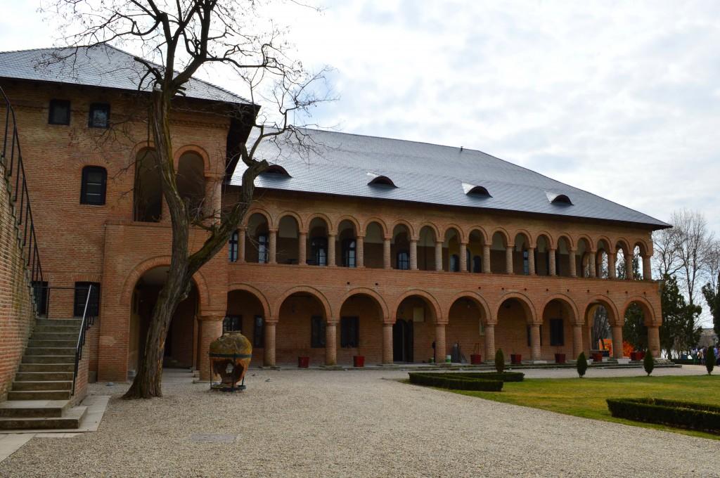 Vila-Elchingen