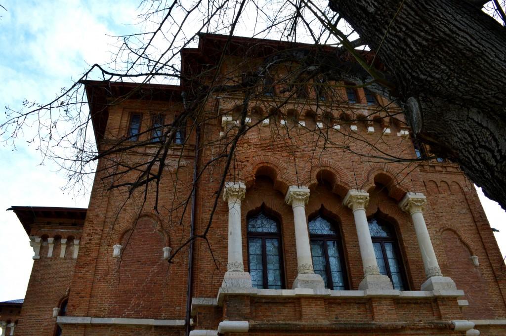ferestrele-palatului
