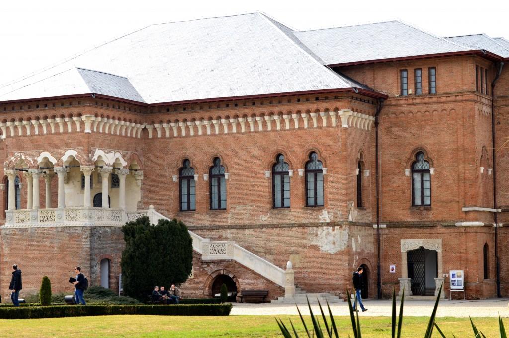 palatul-mogosoaia