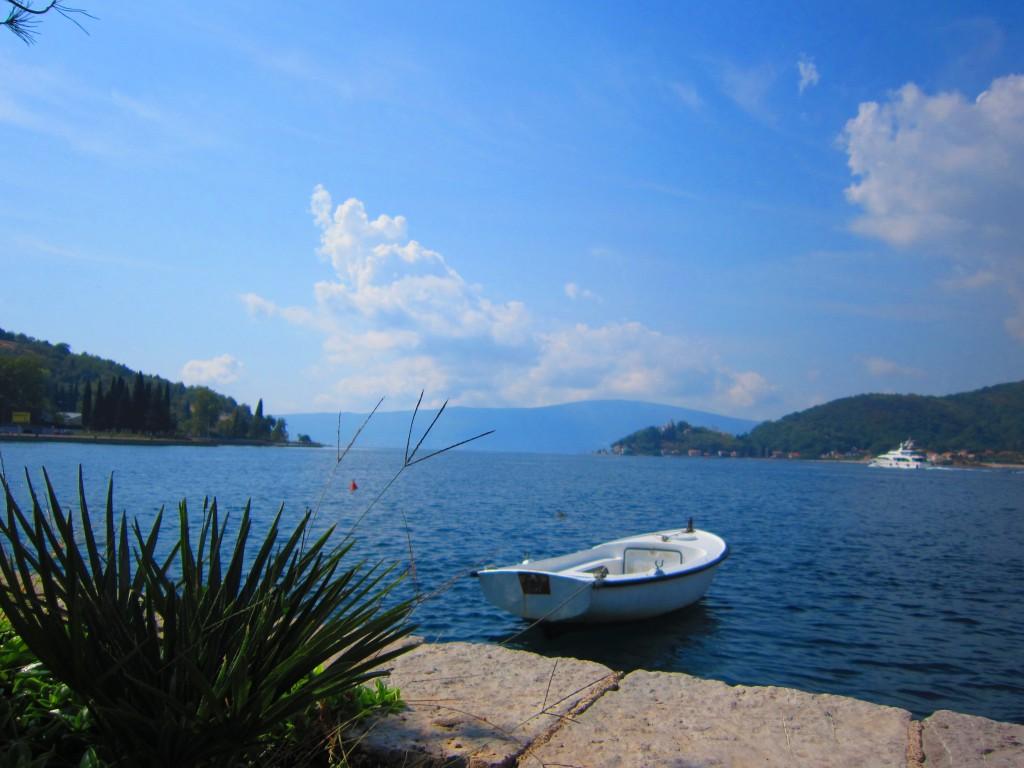 Boka-Kotorska