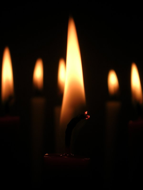 lumina-invierii