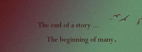 end-of-a-story