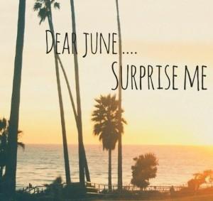 surpriza