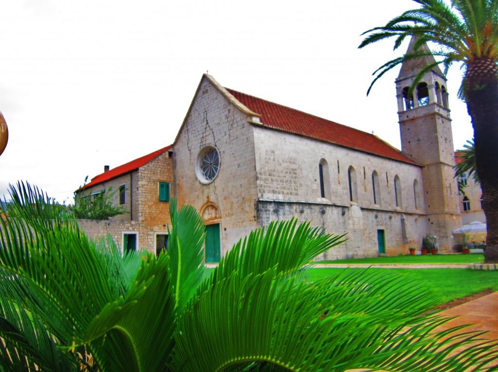 biserica-trogir