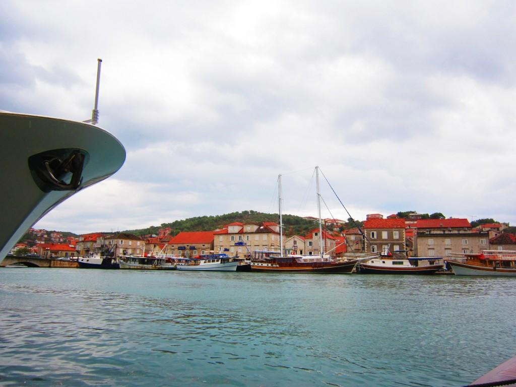 ambarcatiuni-pe-Adriatica