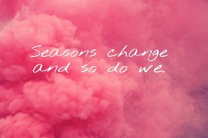 schimbari-radicale