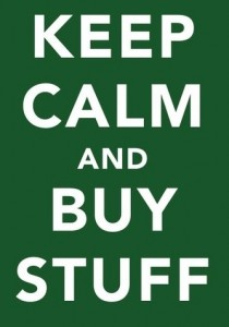 keep-calm-and-buy