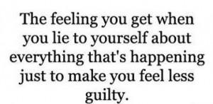 sentimentul-de-vinovatie
