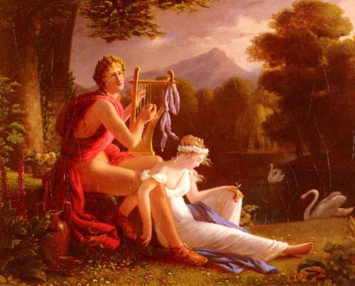 mitologia-greaca
