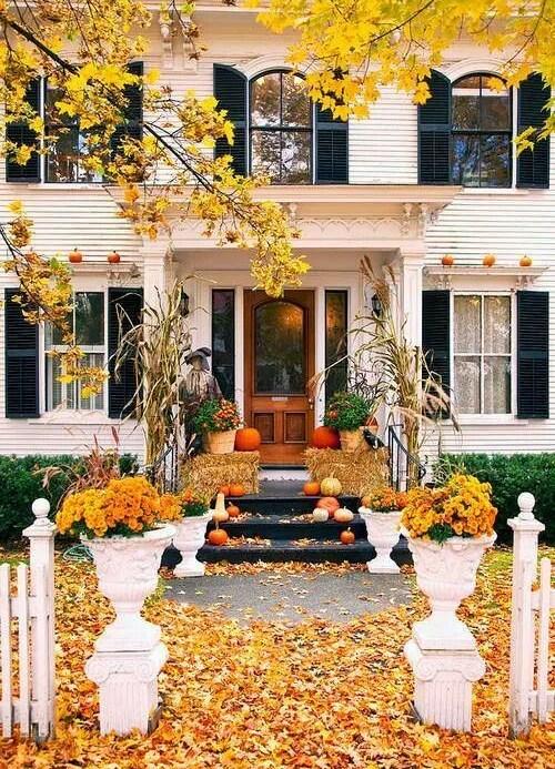casa-frumoasa-toamna