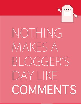 comentarii-pe-blog