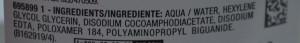 ingrediente-apa-micelara