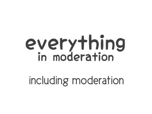 fii-moderat
