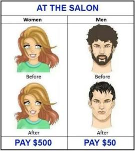 barbati-vs-femei