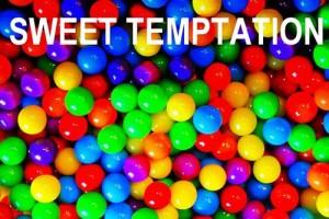 tentatii