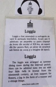 info-turistice