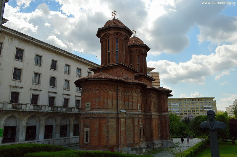 biserica-cretulescu