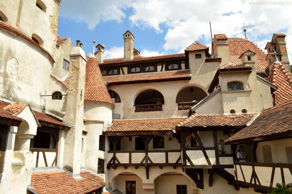 poze-castele