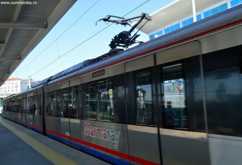 cu-metroul-prin-istanbul