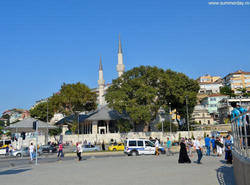 imagini-Istanbul-asia