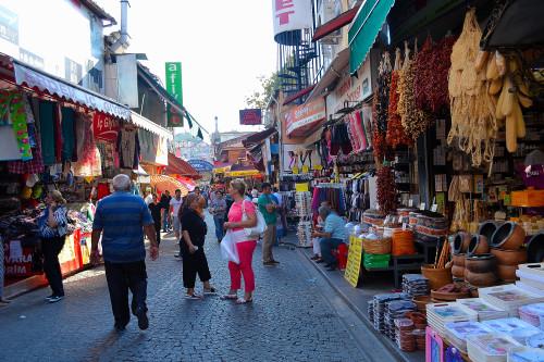 istanbul-uskudar