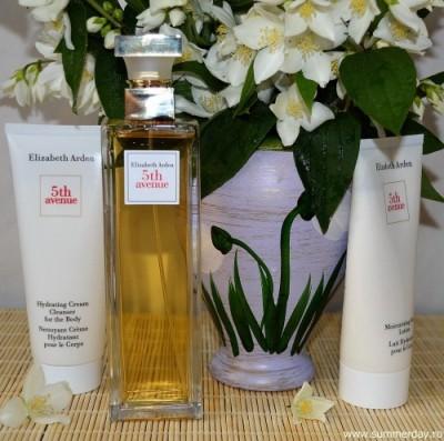 set-parfum-elizabeth-arden