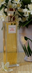 5th-avenue-elizabeth-arden