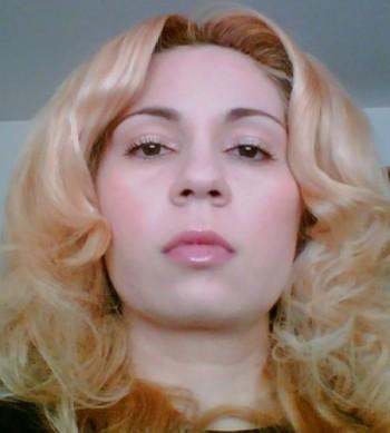 par-blond