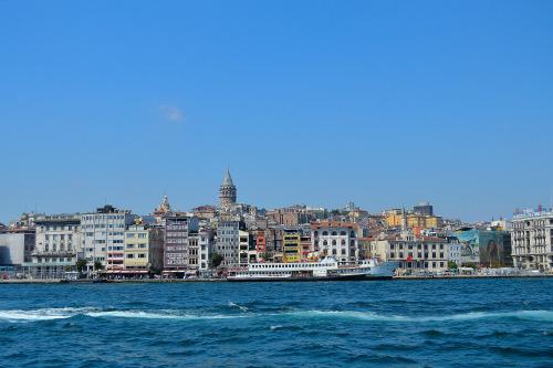 imagini-istanbul
