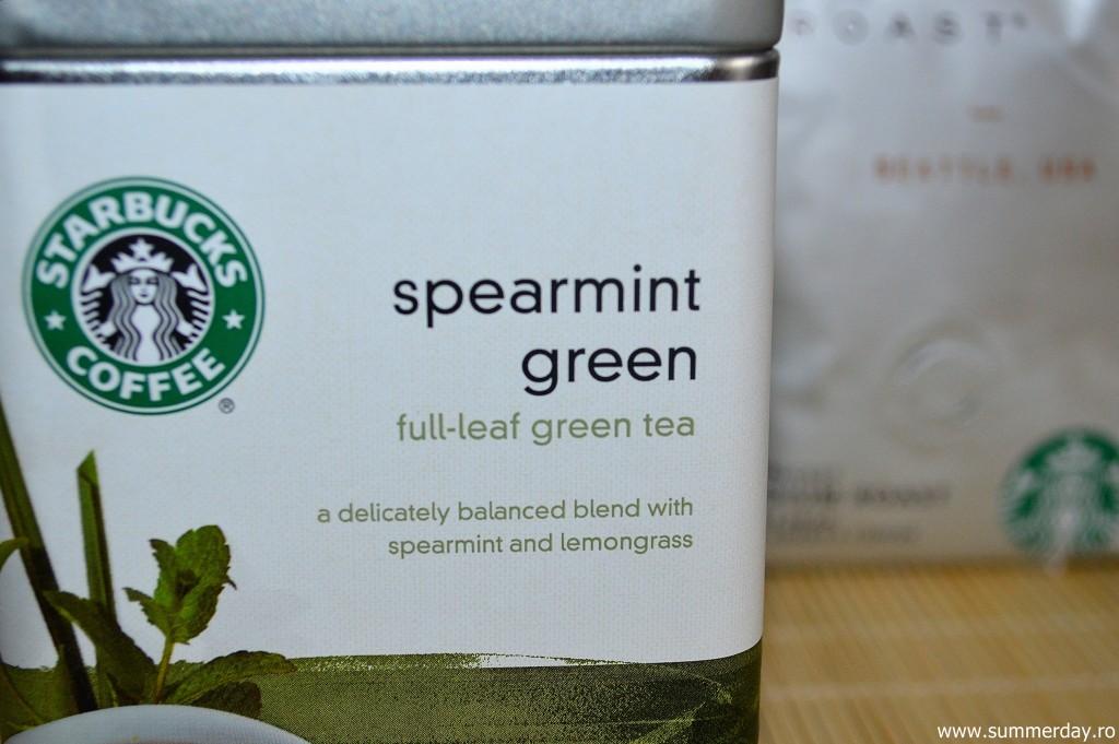 ceai-verde-cu-menta