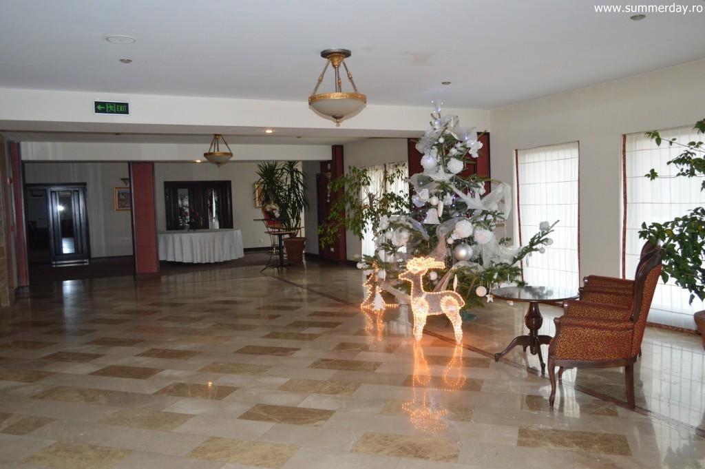 hol-hotel-cavaler