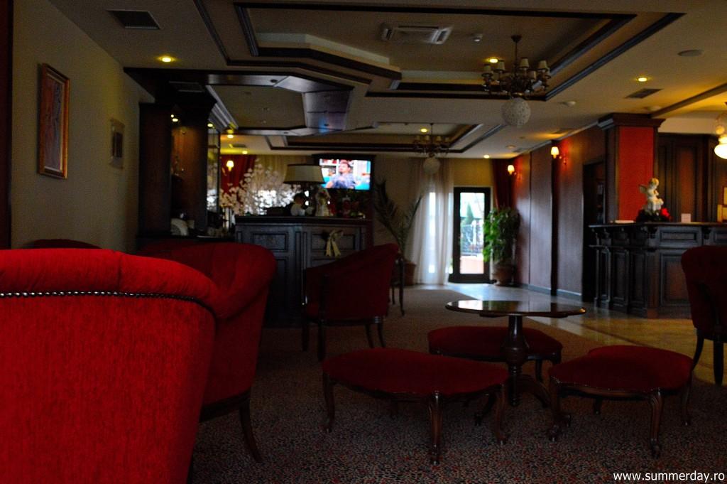 baruk-hotelului