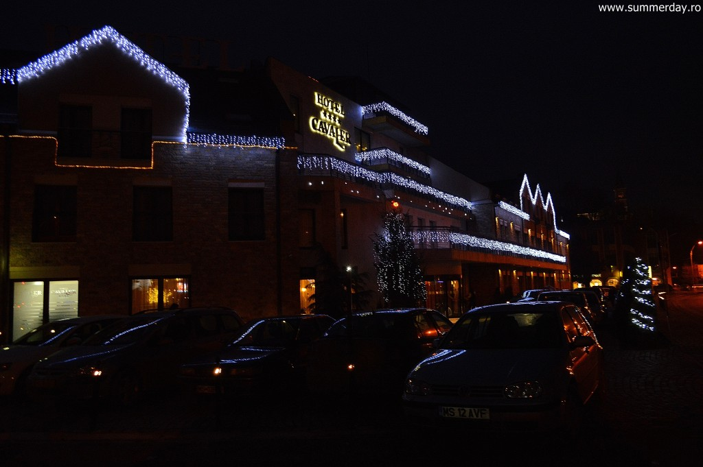 hotel-cavaler-noaptea