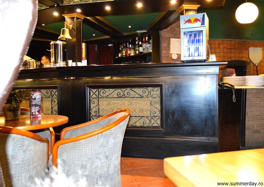 restaurantul-perla-sighisoara