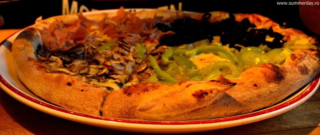 pizza-quattro-stagioni