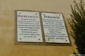 biserica-din-deal-informatii