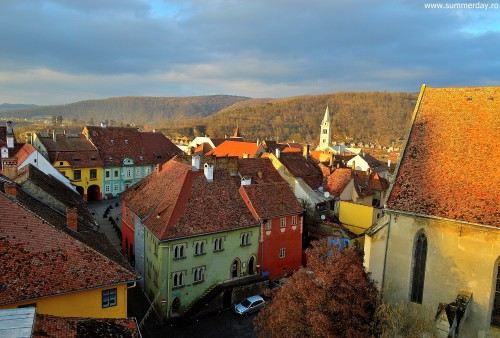 vedere-asupra-cetatii-medievale