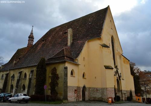 Biserica-manastrii-dominicane