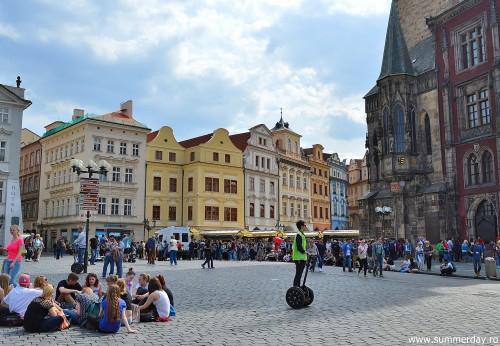 Staromestske-Namesti-Praha