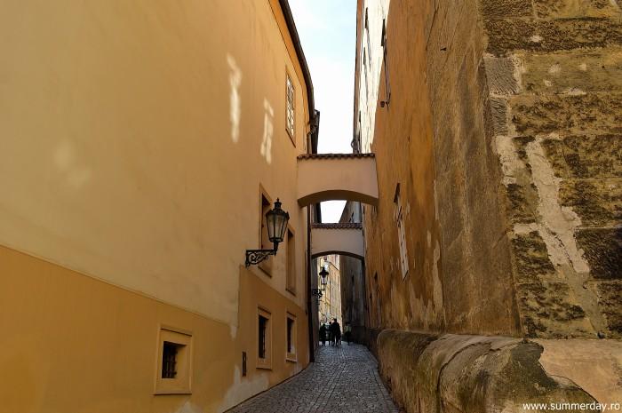 Lesser-Town-Prague-streets