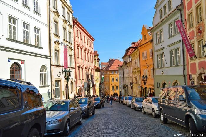 Nerudova-Street-Lesser-Town