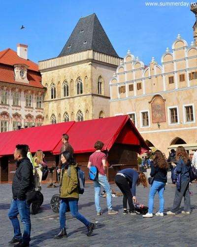 old-town-square-prague